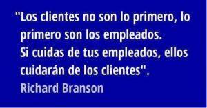 Richard Branson 2