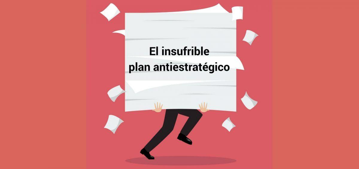 estrategico