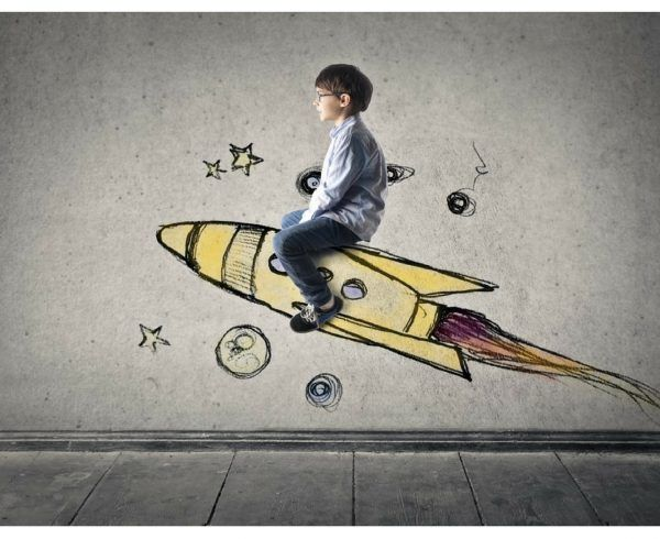 fresh mentoring en orbita