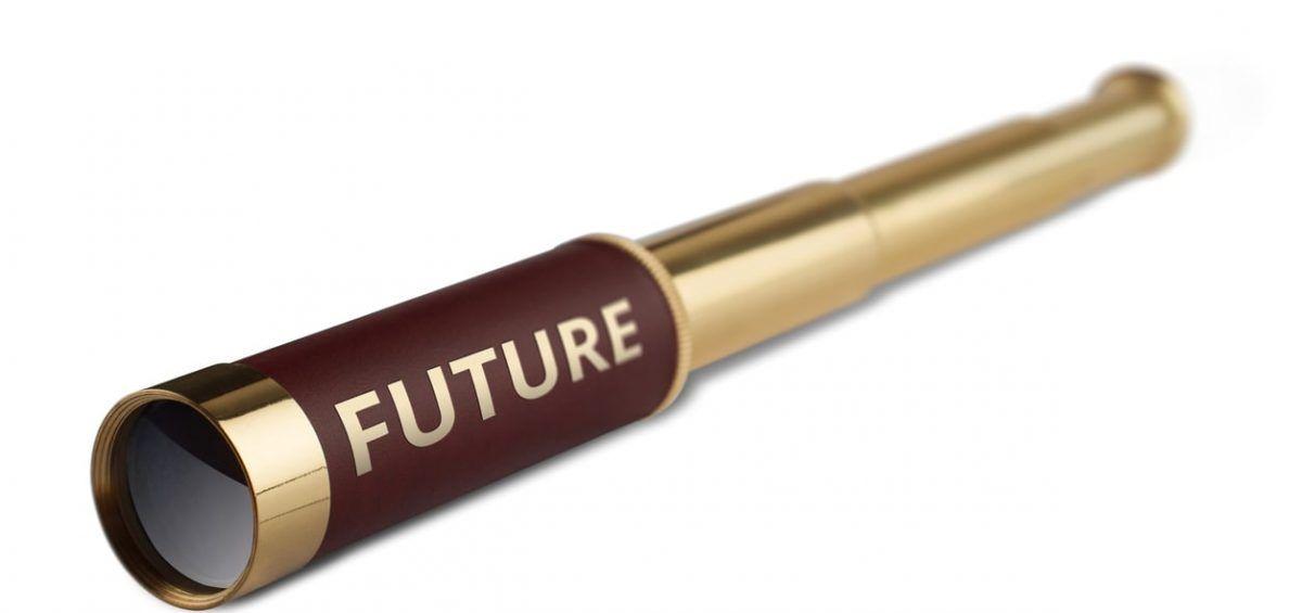 futuro empresa agroalimentaria