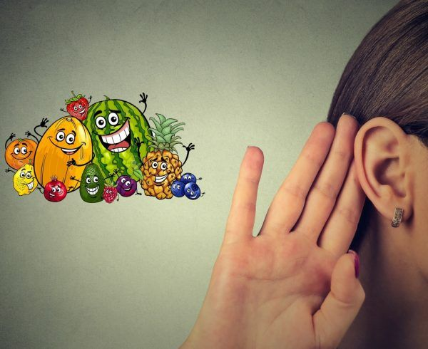 comunicacion interna agroalimentaria