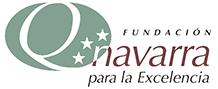 Fundación Navara para la Excelencia