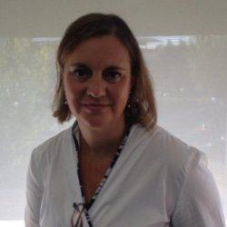 Mavi Castillo