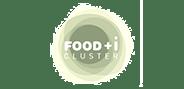 Cluster Fodd + i