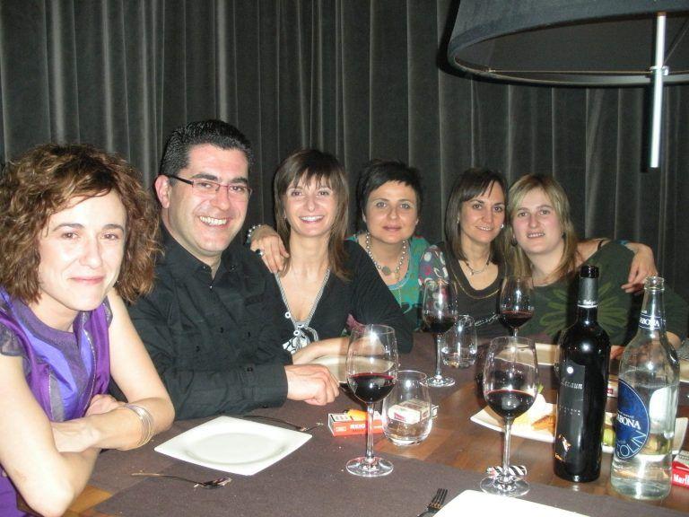angeles 2009