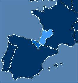 Euroregion