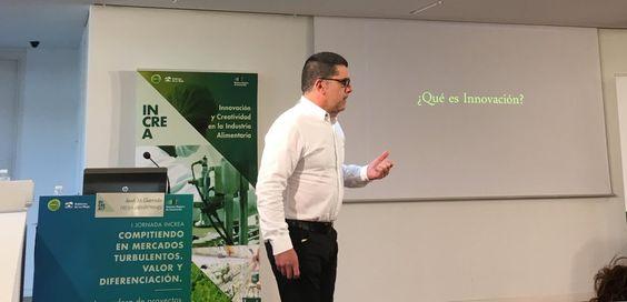 Jose Maria Garrido Increa