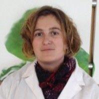 Berta Boleas