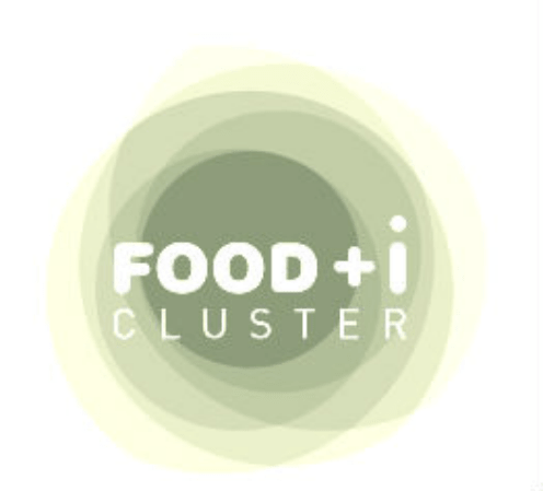 Food+i