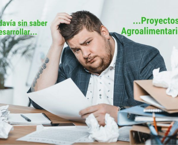 proyectos agroalimentarios